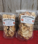 Dried Apple Slices- Elstar