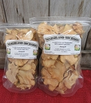 Dried Apple Slices - Jonagold