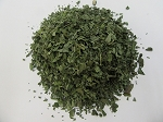 Mint, Pineapple - Mentha suaveolens