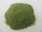Winter Thyme Powder